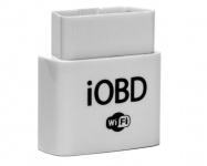 iobd.jpg